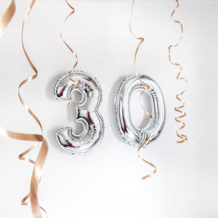 30代の転職